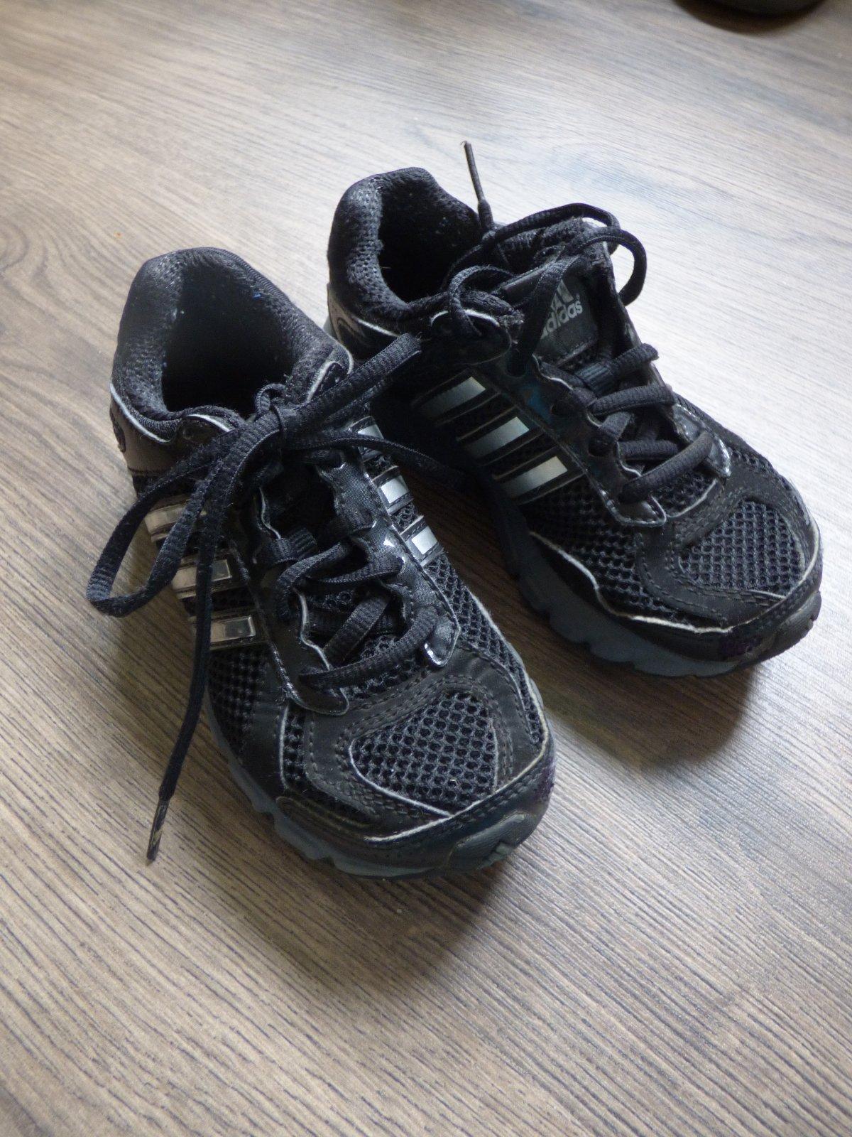 43f4741921 Akcia vikend tenisky adidas