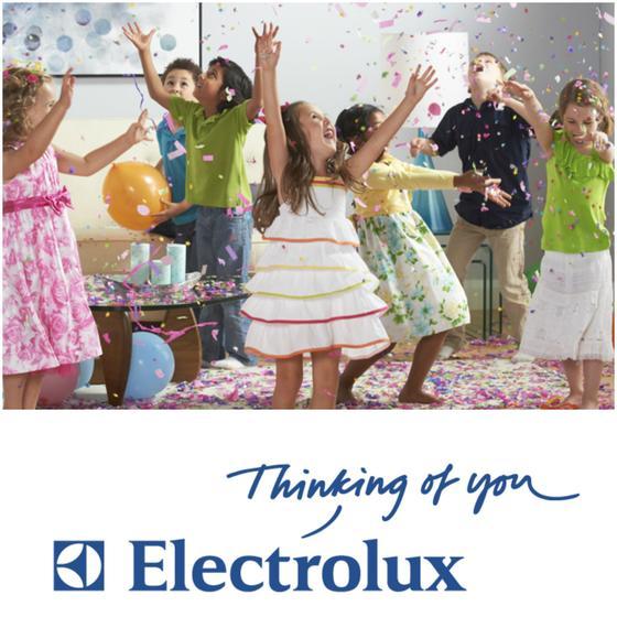 PREČO Centrálny vysavač ELECTROLUX  d88a00e925b