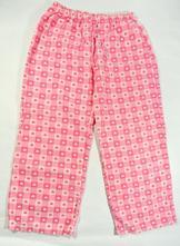 Pyžamové nohavice, f&f,122