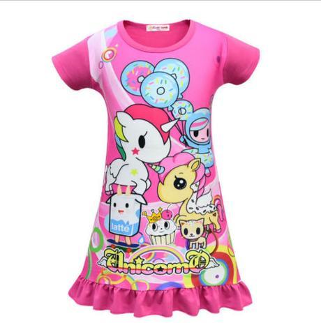f8fa87588b37 Detské oblečenie