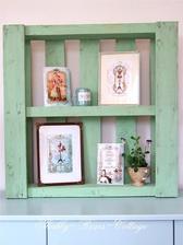 http://shabby-roses-cottage.blogspot.com/2011/04/new-shelf.html