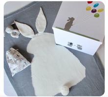 Balik oblecenia-baby box-krabica babica,