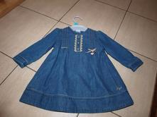 Detské šaty   Mayoral - Strana 10 - Detský bazár  96bf9198601