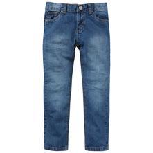 Topolino chlapčenské džínsy, topolino,98 - 128