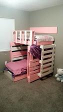 http://101pallets.com/pallet-furniture/pallet-furniture/