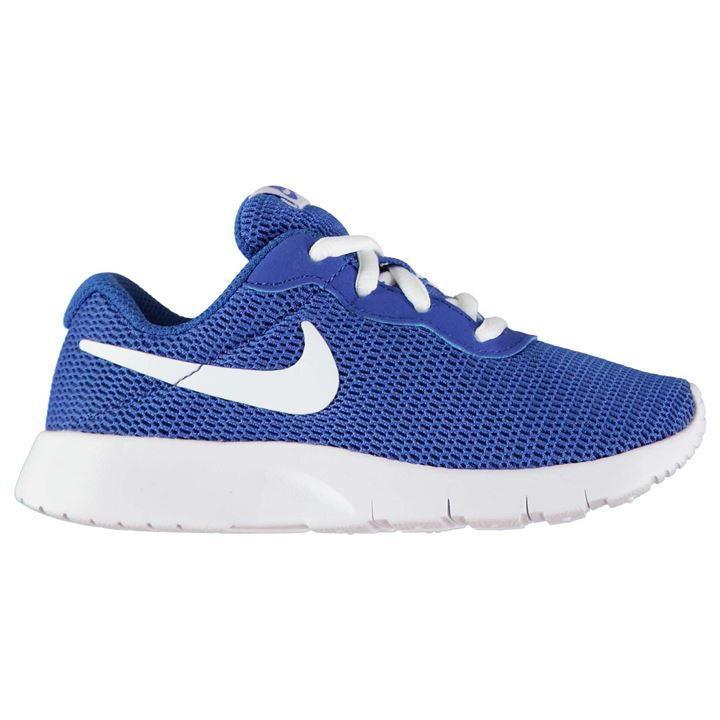 Nike tanjun childrens trainers - 4 prevedenia bef4372801e