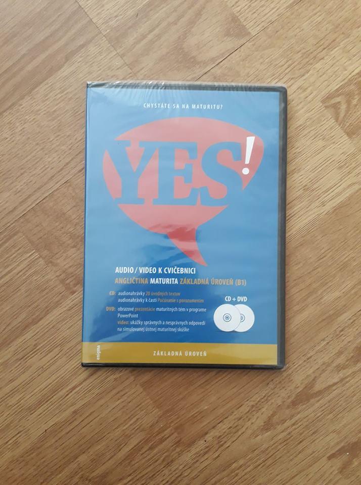 Mam na predaj dvd anglictina maturita zakladna uro 87f3092b016