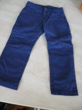 Chlapčenské nohavice, 98/104, impidimpi,104