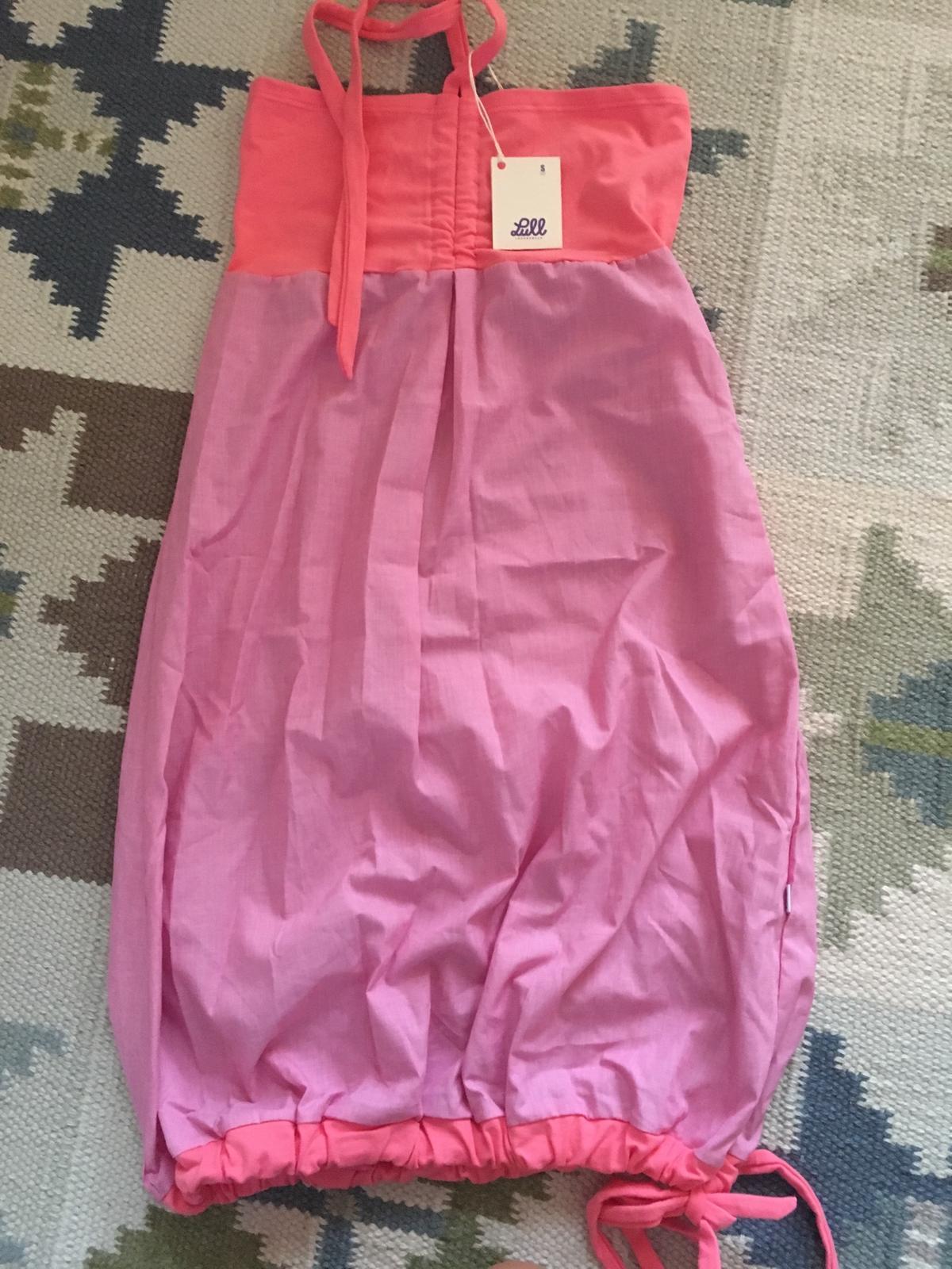 f22d15577665 Nenosene letne šaty lull