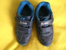 Botasky, bobbi shoes,30