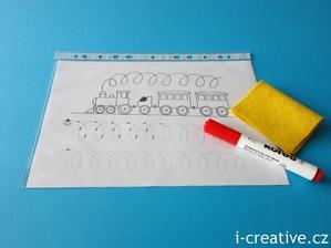aj ja využívam takéto euro obaly na pracovné listy - fixky používa Xenky na magnetickú tabuľu alebo aj centrofixky