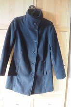 Dámsky kabát, 36