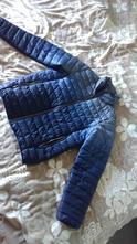 Modrá lagúna bunda, pepperts,164