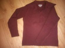 Dámsky sveter, 42