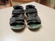 Sandále superfit, superfit,26