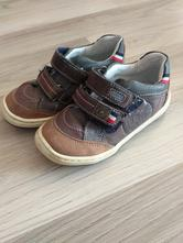 Topánky, lasocki,25