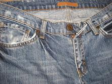 267. rifle perfect jeans, 30