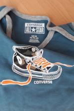 Overal converse, converse,74