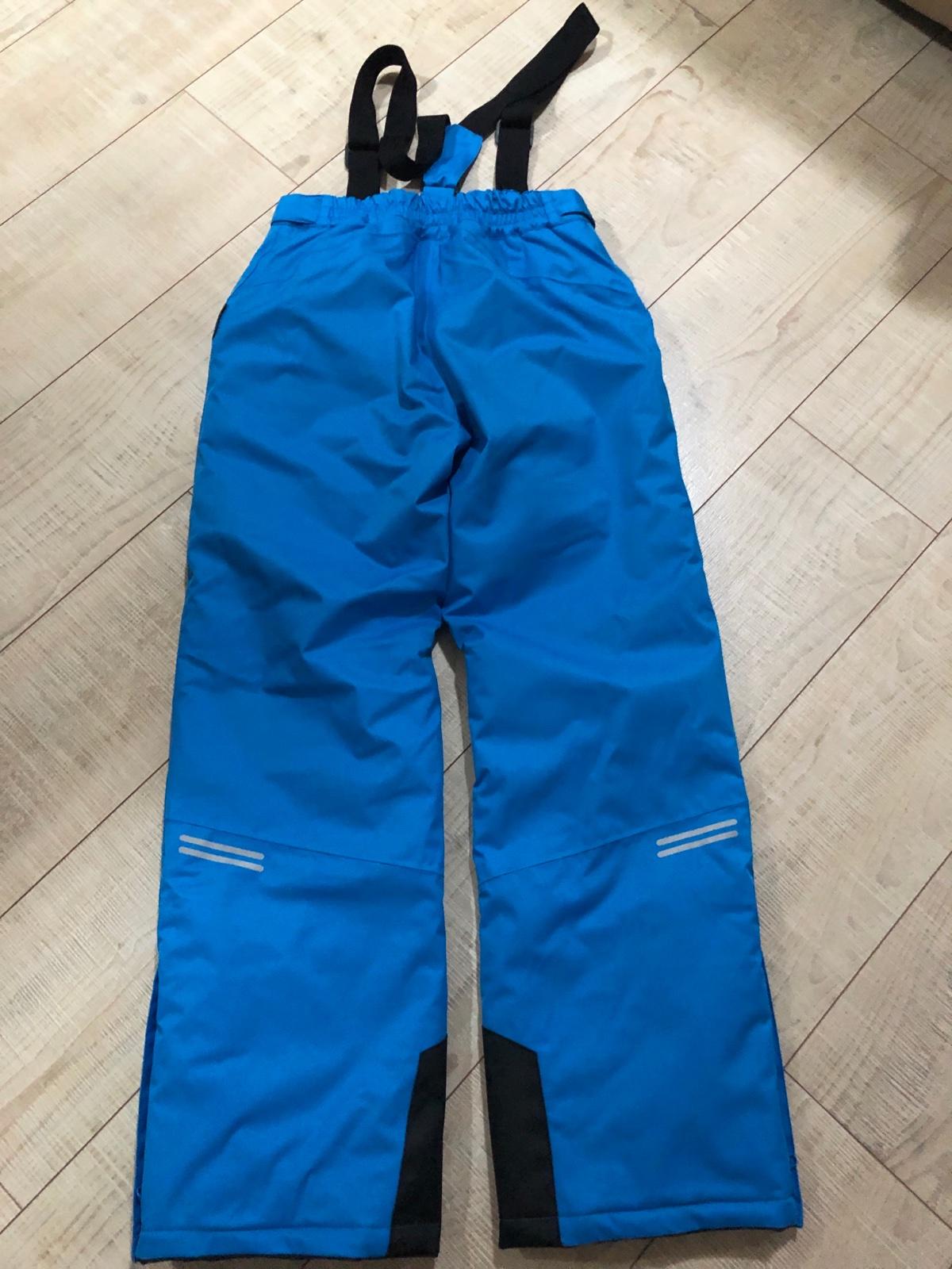 a29ba2c9c Detske lyžiarske nohavice, alpine pro,164 - 60 € od predávajúcej lenka1179  | Detský bazár | ModryKonik.sk