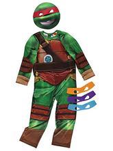 3d00ff5df557 Karnevalové kostýmy (deti)   Ninjovia a bojovníci - Strana 2 ...