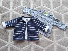 Pulover a sveter, topomini,62