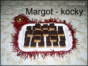 http://varecha.pravda.sk/recepty/margot-kocky/34627-recept.html