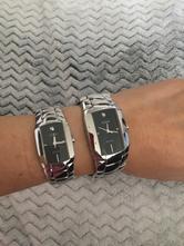 Šperky bižu hodinky   Šperk - Strana 5 - Detský bazár  8d5062deed