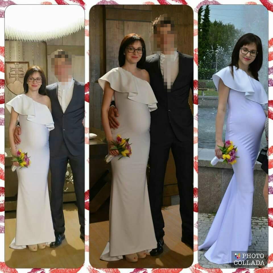 459f02a04a Tehu svadobné spoločenské šaty