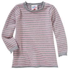 Topolino dívčí pletený svetřík, topolino,98 - 128