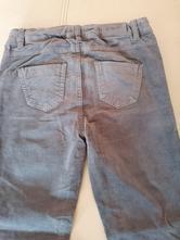 Dievčenské nohavice, reserved,140
