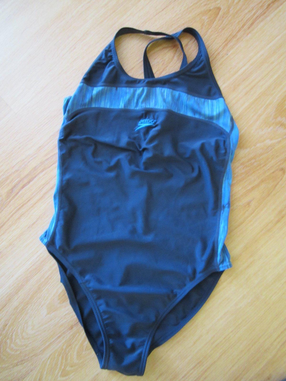 0fad51e64 Dámské plavky--speedo--46, speedo,46 - 6,50 € od predávajúcej mara58 |  Detský bazár | ModryKonik.sk