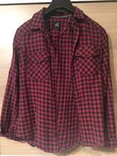 Karovana košeľa, reserved,80
