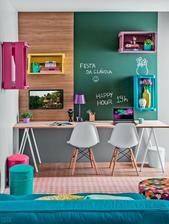 https://estilo.catracalivre.com.br/casa/50-ideias-de-decoracao-de-home-office/#jp-carousel-52479