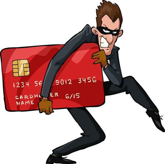 Problémy v bazári - označenie za podvodníka 8ee96889a63