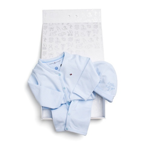 c29091b455 Detské oblečenie TOMMY HILFIGER - Album používateľky rokashop - Foto 7