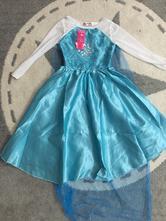 3aabde5c69a9 Karnevalové kostýmy (deti)   Princezné