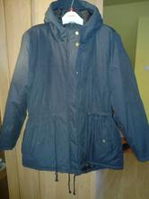 f220bd2c56 Dámska zimná bunda
