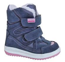 9c36ebfffd7a Detské čižmy a zimná obuv - Strana 64 - Detský bazár