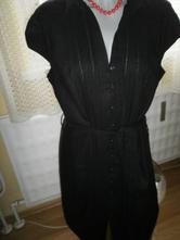 Šaty, f&f,44
