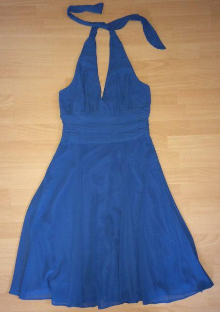 900eca7bdc1e Luxusné šaty na ples či stužkovú - montego