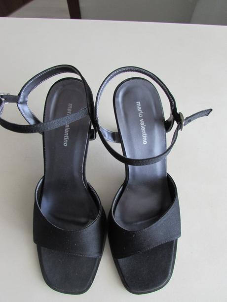 83499ca4d3 Pekné sandále na leto
