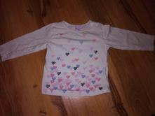 Bavlnené tričko, dopodopo,74