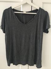 Tehotenské tričko h&m mama, m