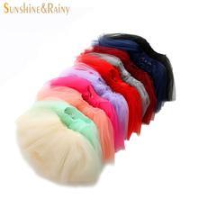 Tutu sukienky - 10 farebných prevedení, 98 - 140