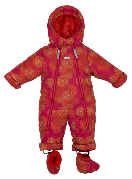 69705c630 Gmini zimný overal 86 výpredaj, gmini,86 - 35,12 € od predávajúcej  babyraptorobchod | Detský bazár | ModryKonik.sk