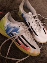 Halovky tenisky adidas, adidas,33
