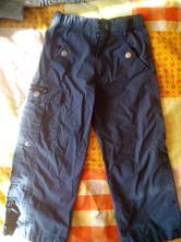 Kapsacove nohavice, impidimpi,104