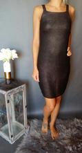 4 - čierne šaty 1648407d75a