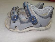 Chalanské sandále, bubble gummers,27