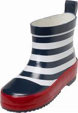 Playshoes detské gumáky 180340, playshoes,18 - 27